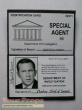 Get Smart replica movie prop