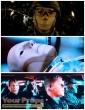 Surrogates original movie prop