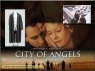 City of Angels original movie costume