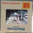 Apocalypse Now original production material