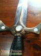 Xena  Warrior Princess replica movie prop weapon