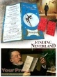 Finding Neverland original movie prop