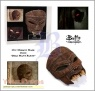 Buffy the Vampire Slayer original movie prop