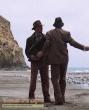 Indiana Jones And The Last Crusade replica movie costume