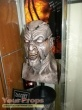 Jeepers Creepers replica movie prop