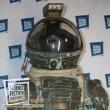 Alien original movie costume