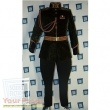 Dune original movie costume
