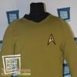 Star Trek  The Original Series original movie costume