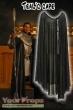 Stargate SG-1 original movie costume