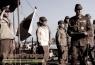 Letters From Iwo Jima replica movie costume