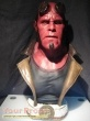 Hellboy 2  The Golden Army Sideshow Collectibles movie prop