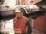 Back To The Future 2 replica movie costume