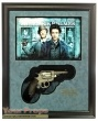 Sherlock Holmes original movie prop weapon