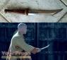 Legend of The Seeker original movie prop weapon