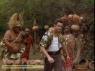 Ace Ventura  When Nature Calls original movie prop