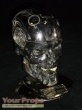 Terminator  The Sarah Connor Chronicles original movie prop