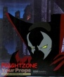 Spawn original production material