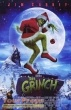 How the Grinch Stole Christmas original production material