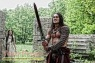 Conan original movie prop weapon