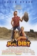 Joe Dirt original production material