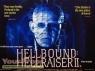 Hellraiser 2  Hellbound replica movie prop