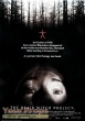 The Blair Witch Project original movie prop