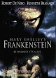 Frankenstein  Mary Shelleys original movie prop