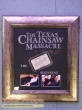 Texas Chainsaw Massacre  The Beginning original movie prop