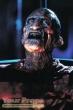 A Nightmare On Elm Street 2  Freddys Revenge original movie prop