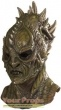 Guyver replica movie prop