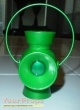 Green Lantern (comic books) replica model   miniature