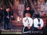 Shanghai Knights original movie prop