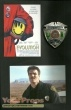 Evolution original movie prop