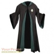 Harry Potter and the Half Blood Prince replica movie costume