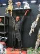 Star Wars  The Phantom Menace replica movie prop