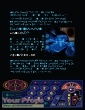 Andromeda replica movie prop