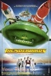 Thunderbirds original movie costume