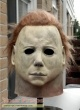 Halloween 2 replica movie prop
