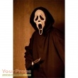 Scream 4   Scre4m original movie costume