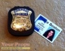 Rizzoli   Isles replica movie prop