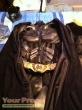 The Dark Knight replica movie costume