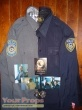 Dream House original movie costume