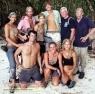Survivor Palau original movie prop