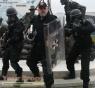 Resident Evil  Apocalypse replica movie costume