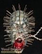 Hellraiser 3  Hell On Earth original production material
