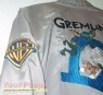 Gremlins 2  The New Batch original film-crew items