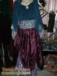 2001 Maniacs  Field Of Screams original movie costume