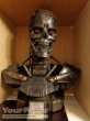 Terminator Salvation Sideshow Collectibles movie prop