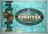Survivor Guatemala original movie prop