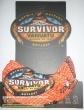 Survivor Vanuatu original movie prop
